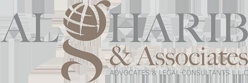 alghariblawfirm-logo
